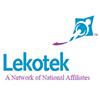 Lekotek Ambassador Board