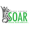SOAR Special Needs Ministry at Grace Church