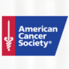 American Cancer Society - Western New York