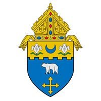 Diocese of Kansas City - St. Joseph