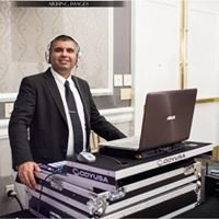 Naveen Productions - Wedding DJ, Lighting, Entertainment, and Photo Booth