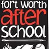 Fort Worth After School