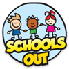 School's Out at St Teresa's