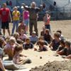 Sweetwater County 4-H
