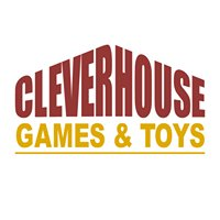 Cleverhouse Games & Toys, Inc.