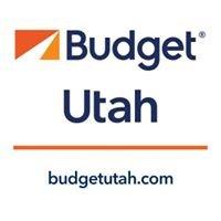 Budget Car and Truck Rental of Utah