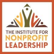 Institute for Nonprofit Leadership