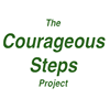 The Courageous Steps Project