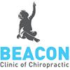 The Beacon Clinic