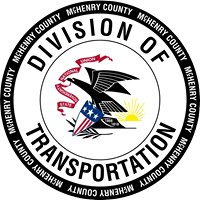 McHenry County Division of Transportation