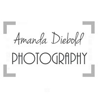 Amanda Diebold Photography