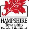 Hampshire Township Park District