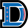 DePaul University Club Football