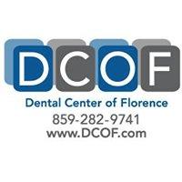 Dental Center of Florence