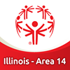 Special Olympics Illinois Southeastern Area 14