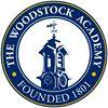 The Woodstock Academy