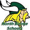 North Boone CUSD 200