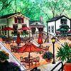 Paninos Seafood House and Bar