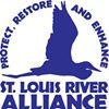 St. Louis River Alliance