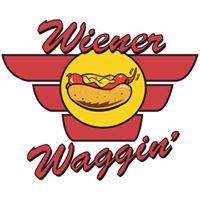 Wiener Waggin'