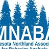 Minnesota Northland Association for Behavior Analysis (MNABA)