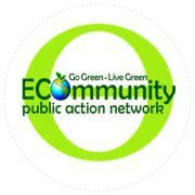 ECOmmunity Public Action Network
