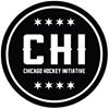 Chicago Hockey Initiative
