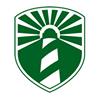 Bussenger Financial Group