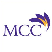 McHenry County College VITA Tax Clinic