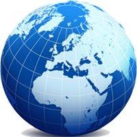 Global Rehabilitation Services