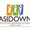 Asociación Síndrome de Down de Costa Rica (ASIDOWN) thumb
