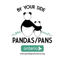 PANDAS/PANS ONTARIO