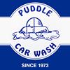 Puddle Car Wash