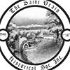 The St. Vrain Historical Society, Inc.
