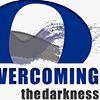 Overcoming the Darkness