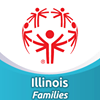 Special Olympics Illinois Families