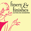 Finery & Finishes