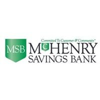 McHenry Savings Bank