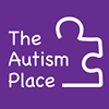The Autism Place