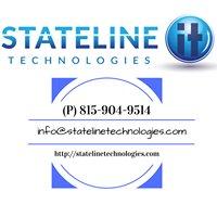 Stateline Technologies, LLC