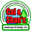Cal and Shan's Landscape and Design