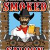 Cannon Smoked Saloon