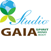 Studio Gaia Edwardsville