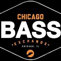 The BASSment At Chicago Music Exchange