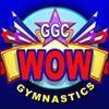 Gwinnett Gymnastics Center