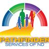 Pathfinder Services