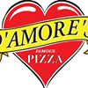 D'Amore's Pizza OC