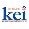 KEI Study Abroad