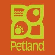 Petland Hoffman Estates
