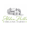 Alden Hills Organic Farms